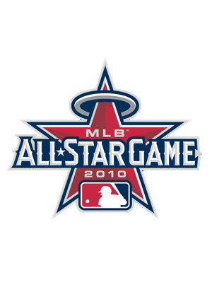 NL All-Star Voting