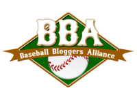 Press Release: BBA Announces Walter Johnson Award