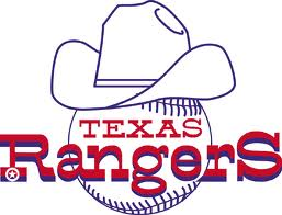 World Series: Texas Rangers vs San Francisco Giants