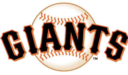 Congratulations San Francisco Giants – World Series Champs!