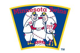 Interview: Minnesota Twins Scout Cary Broder