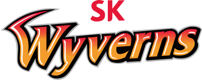 Writing for the SK Wyverns