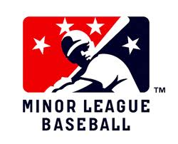Minor League Games vs MLB Games