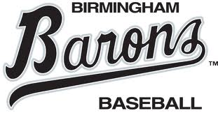 Interview: Birmingham Barons Clubhouse Manager Jeff Perro