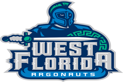 UWF Argo Baseball Player Blog