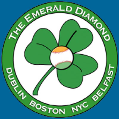 Movie Review: The Emerald Diamond