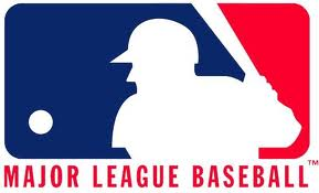 Postseason Baseball – There's Nothing Better