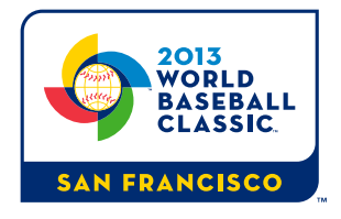 Quick Thoughts on the World Baseball Classic